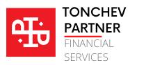 Tonchev & Partner