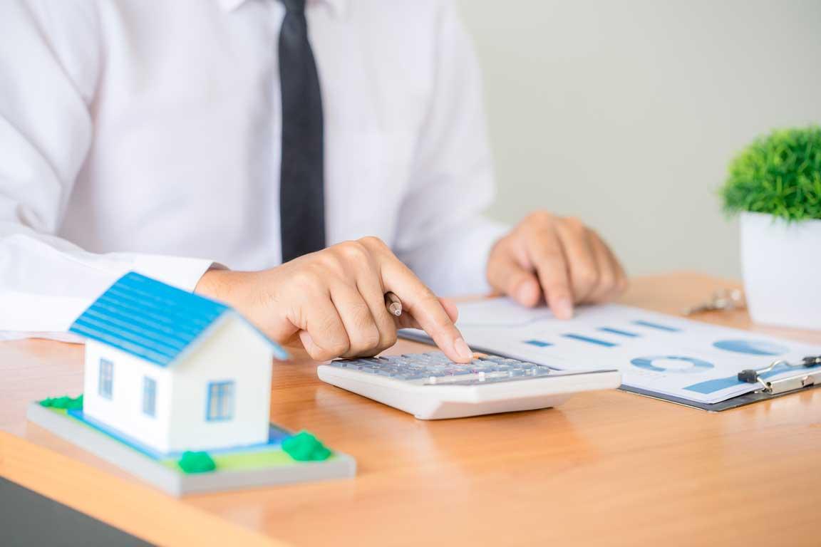 haushaltsversicherung
